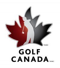 Gold Canada logo