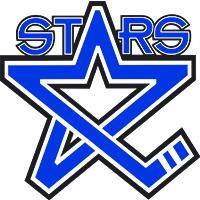 Lincoln Stars logo