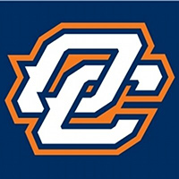 Orange County Flyers logo