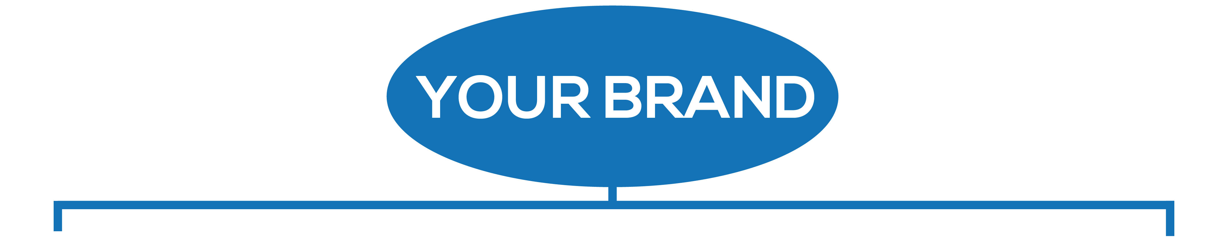Your Brand Banner